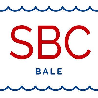 SBC-Bale logo