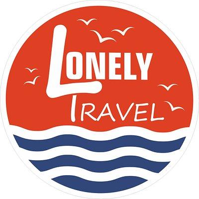Alanya Tours & Excursions Logo