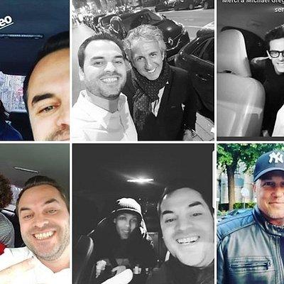 Even celibacy trusts us. #Fellaini #Elvis.Romeo #MichaelGregorio #Stromae #Lochlynmunro #RichardAnconina