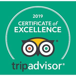We have done it again! Thank you for your wonderful reviews!
