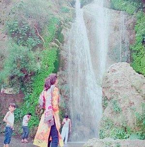 Kashmir Abshar