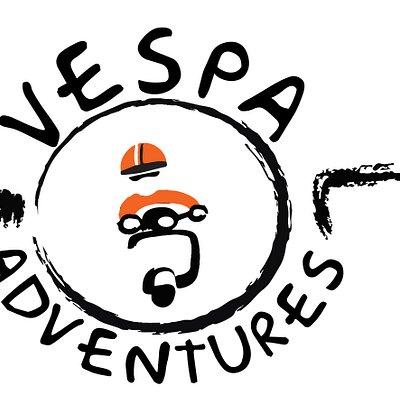 Vespa Adventures - Vietnam, Cambodia, Thailand