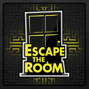 Escape the Room is the first live escape game in Jordan and the largest in the middle east, Its fun, entertaining and challenging activities, which you can enjoy with your family and friends.