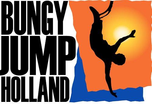 Bungy Jump Holland