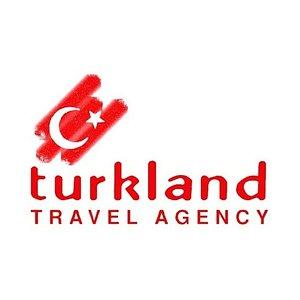 Turkland Travel Agency