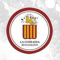 La Cofradia Mediterránea, lo mejor en vinos, pescados & Mariscos