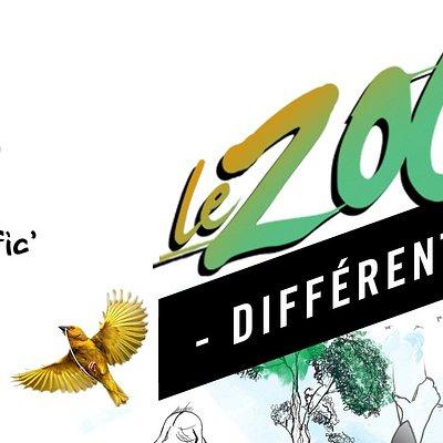 spaycific'zoo le zoo différent à 10km du Mans