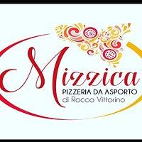 Venite a provare la nostra pizza a lunga lievitazione ed alta digeribita'