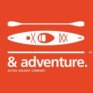 Hvar Sea Kayak is brand developed by AndAdventure.