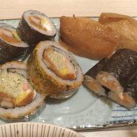 山禾日式和風料理