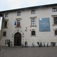 Palazzo dei Panni