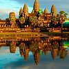 Angkorwat2014