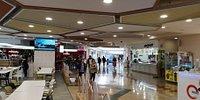 Centro Commerciale MongolfieraCentro Commerciale Mongolfiera