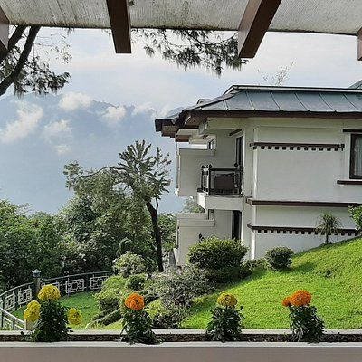 Visit us for the best place to stay in Sikkim.