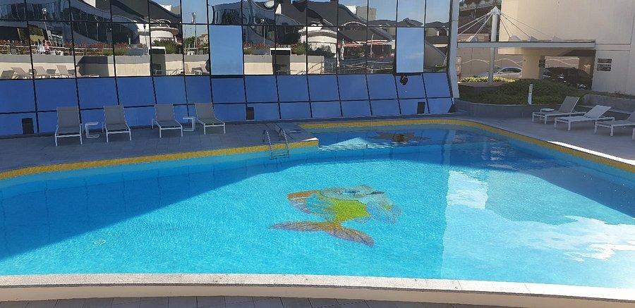 ALBA HOTEL Motel (Piemonte): Prezzi 2021 e recensioni