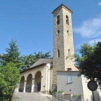 Chiesa di Santa Maria della Visitazione 1