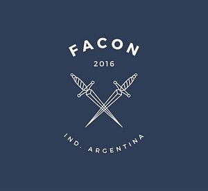 FACON ARGENTINA