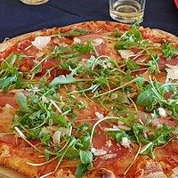 Pizzeria Balajana Birreria