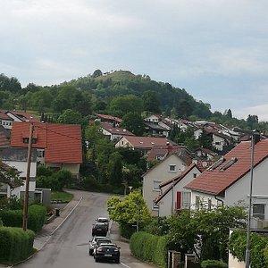 Georgenberg