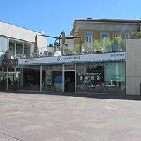 Azienda per il Turismo - Rovereto e Vallagarina