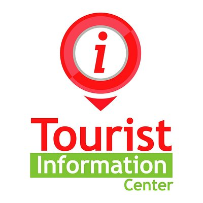 We are the first center for tourism information located in Miraflores