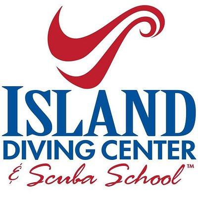 Our Logo!!!