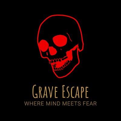 Grave Escape