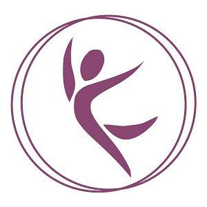 Feeling Great Massage logo
