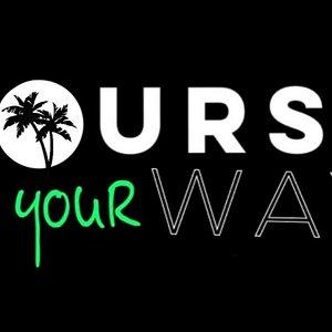 Tours your way PR