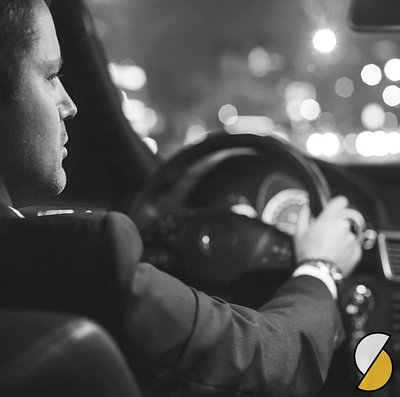 Your professional driver in Turkey Setyourtransfer.com