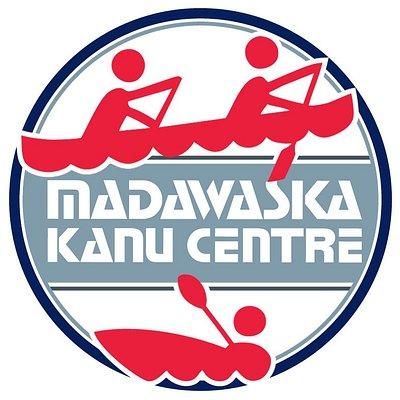 New MKC logo