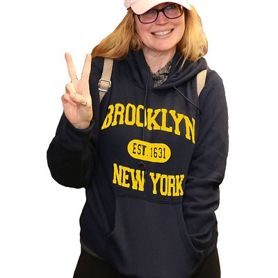 Brooklyn Est. T-shirts