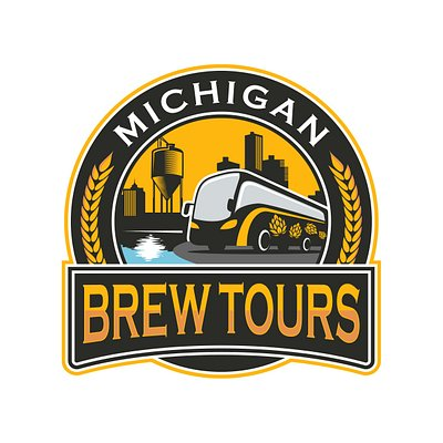 Michigan Brew Tours LLC