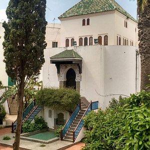 Dar Sanaa