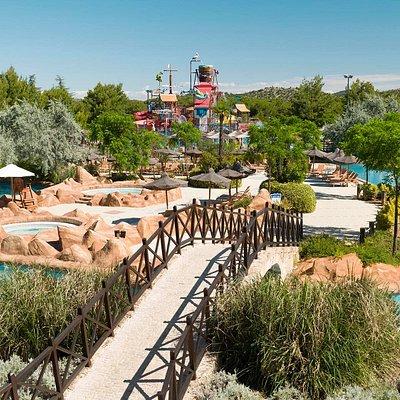 Aquapark Dalmatia 1