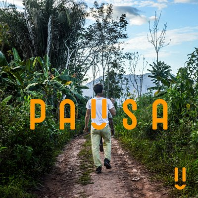 Pausa is a platform that seeks to inspire travellers to have more sustainable lives by connecting them with experiences and people that have a positive impact on the planet by offering different trips operated by alternative tourism entrepreneurs of adventure, ecotourism, experiential or relax that generate a positive, social and environmental impact in the ecosystem where they are located.