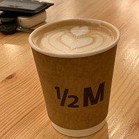 القهوه جيده مقارنه بالسعر