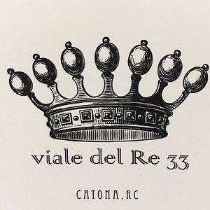 Logo del negozio