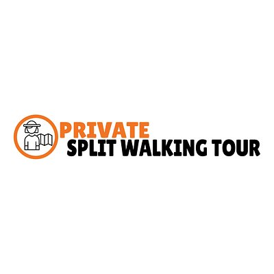 Private Split Walking Tour