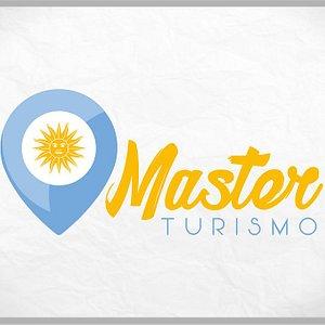 logo master2