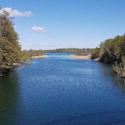 Sjöbo-Knäppans Naturreservat