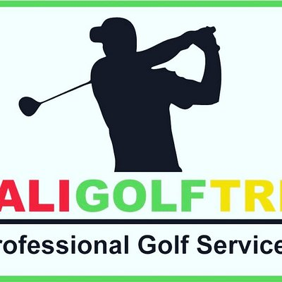 Book your Bali Golf With Us..!!! For Better Services