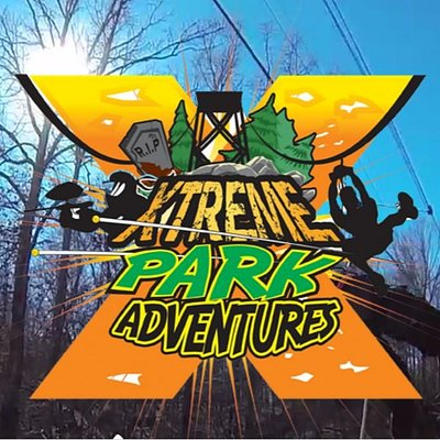 Xtreme Park Adventures best place for family fun, corporate events and birthday parties.