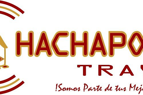 Chachapoyas Travel es una empresa en la cual siempre estamos buscando innovar es por eso que ahora los presentamos nuestro logo en su nueva presentación para seguir adelante SIEMPRE.