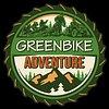 Greenbike Adventure