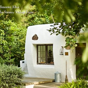 Hamata Villa - a unique and unforgettable experience you will get