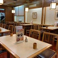 Mihashi(上野本店)