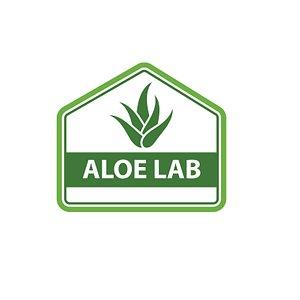 Aloe Lab