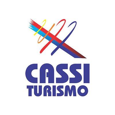 A Cassi Turismo está a 16 anos no mercado, com uma frota novíssima e expandindo suas atividades de traslado para a Chapada Diamantina a partir de julho de 2019