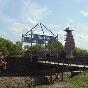 kasteel Huys ter Horst
